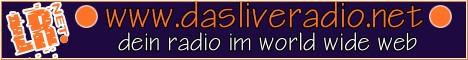 Das LiveRadio
